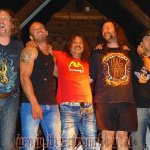 rock-am-camp-2-2012-0248