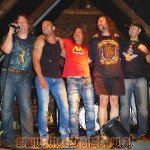 rock-am-camp-2-2012-0249