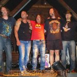 rock-am-camp-2-2012-0250