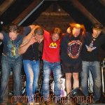 rock-am-camp-2-2012-0251