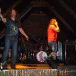 rock-am-camp-2-2012-0252