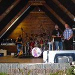 rock-am-camp-2-2012-0267