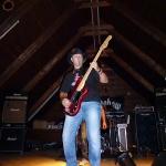rock-am-camp-2013-0001