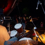rock-am-camp-2013-0012