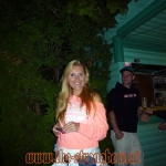 rock-am-camp-2013-0013