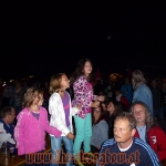 rock-am-camp-2013-0016