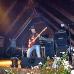 rock-am-camp-2013-0022