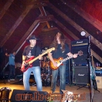 rock-am-camp-2013-0023