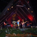 rock-am-camp-2013-0024