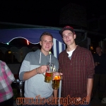 rock-am-camp-2013-0035