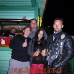 rock-am-camp-2013-0040