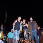 rock-am-camp-2013-0041