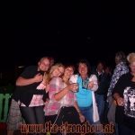 rock-am-camp-2013-0045