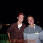 rock-am-camp-2013-0046