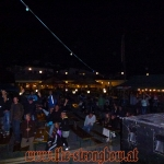 rock-am-camp-2013-0049