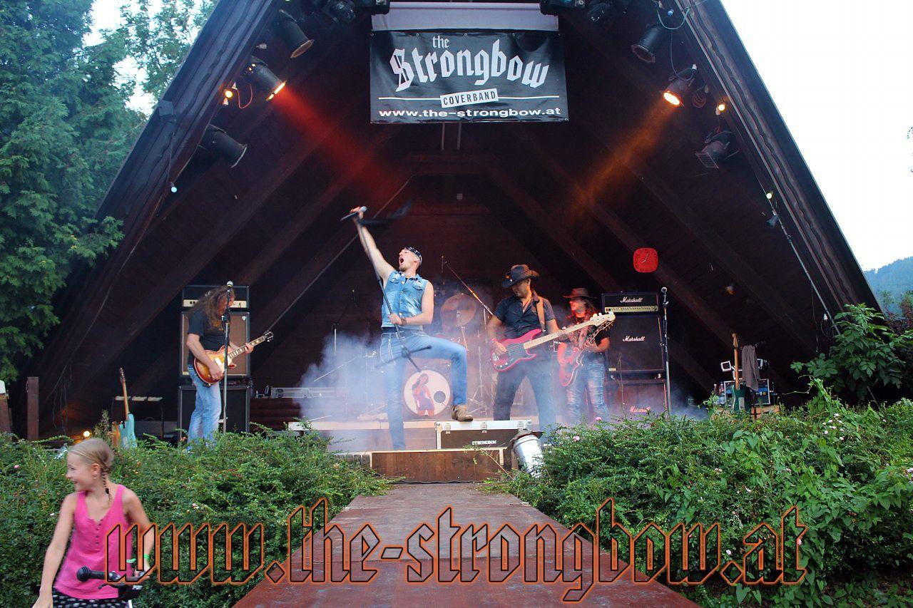 Rock am Camp 2 - 2015 - 0002
