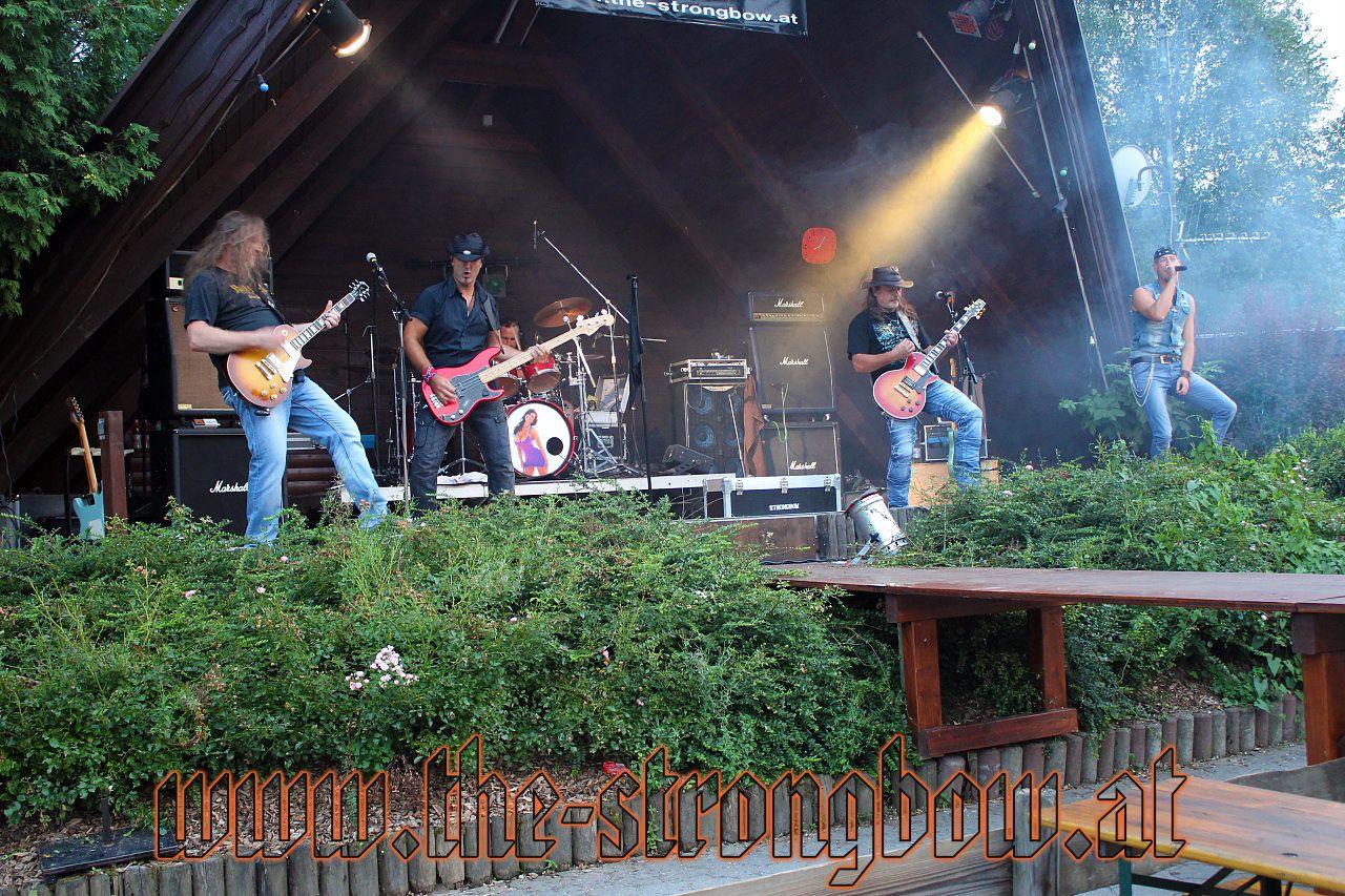 Rock am Camp 2 - 2015 - 0003