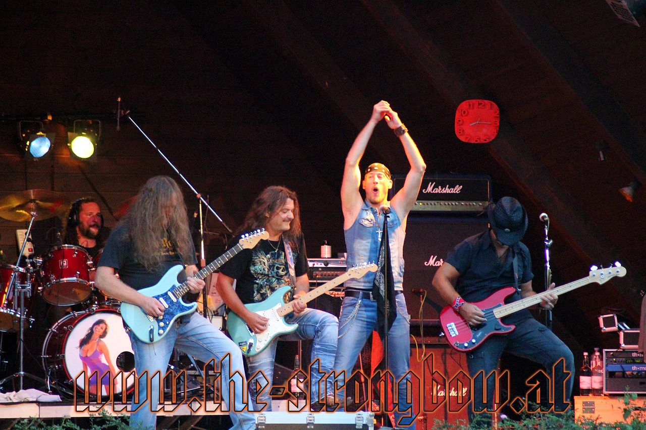 Rock am Camp 2 - 2015 - 0004