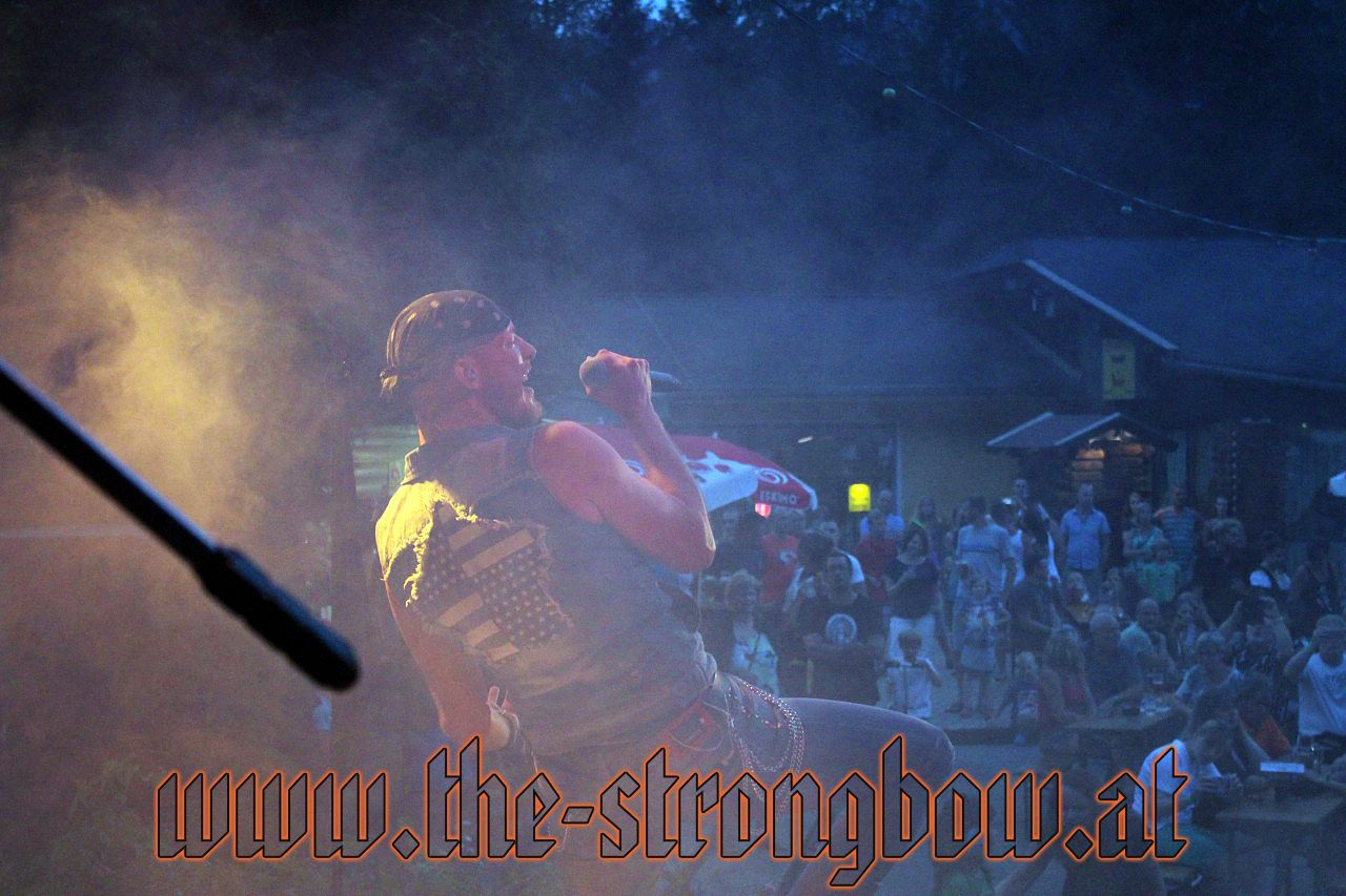 Rock am Camp 2 - 2015 - 0009