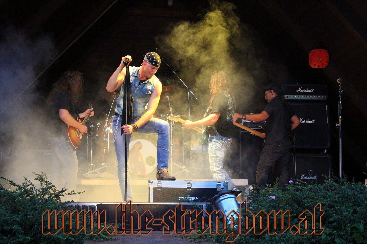 Rock am Camp 2 - 2015 - 0010