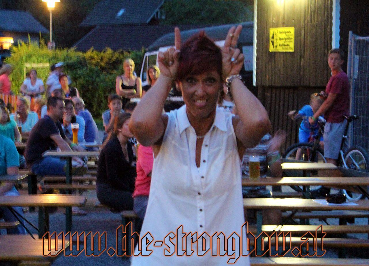 Rock am Camp 2 - 2015 - 0013