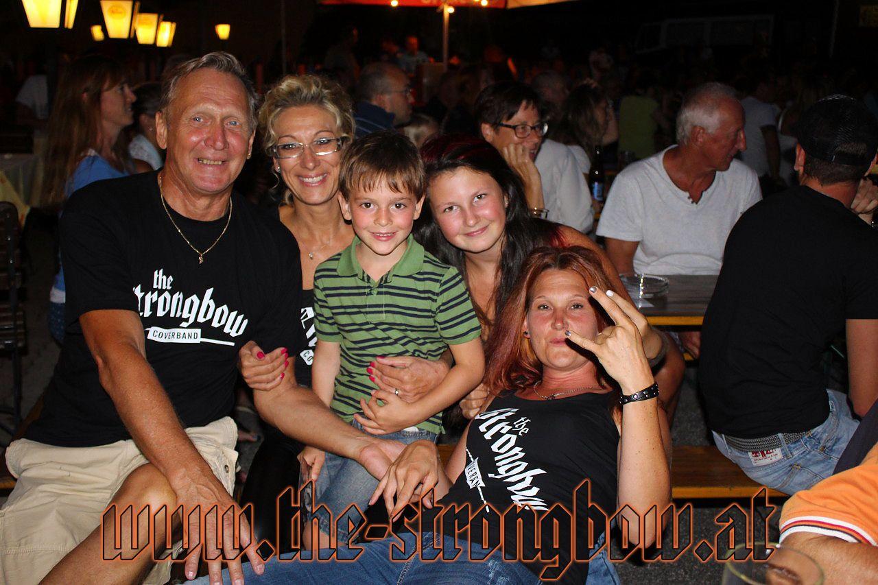 Rock am Camp 2 - 2015 - 0015