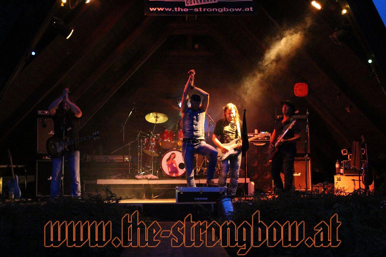 Rock am Camp 2 - 2015 - 0016