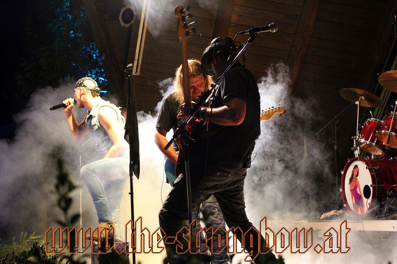 Rock am Camp 2 - 2015 - 0017