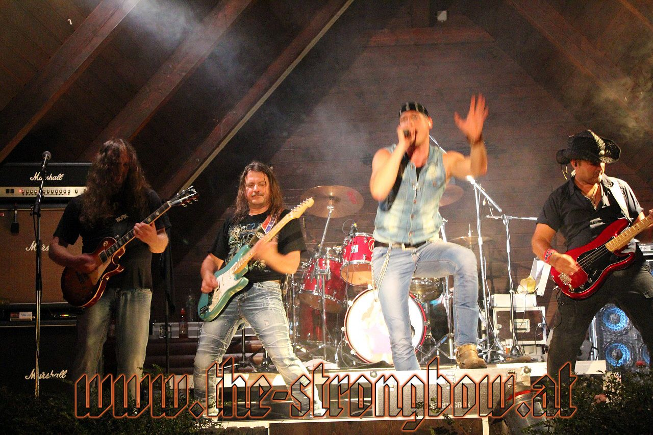 Rock am Camp 2 - 2015 - 0018