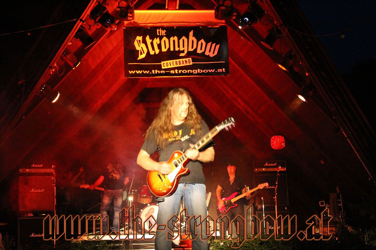 Rock am Camp 2 - 2015 - 0019