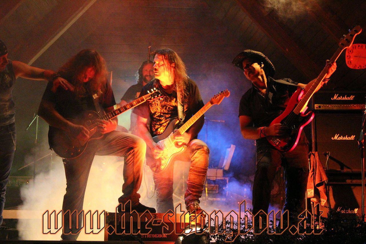 Rock am Camp 2 - 2015 - 0022