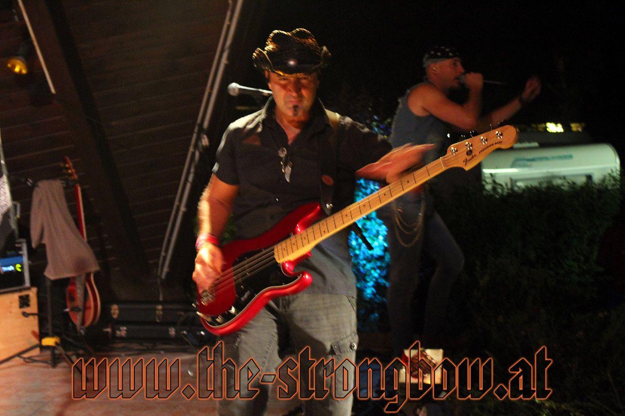 Rock am Camp 2 - 2015 - 0025