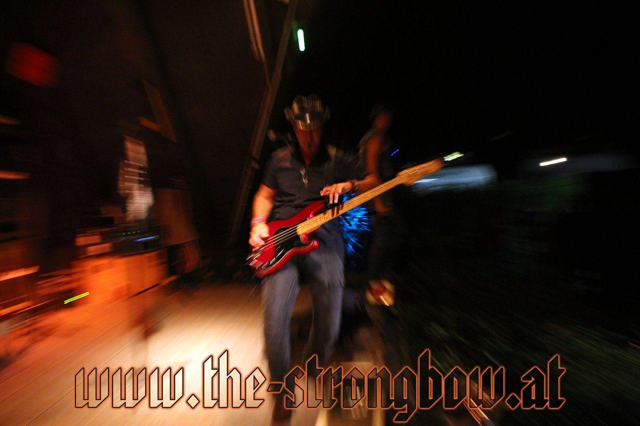 Rock am Camp 2 - 2015 - 0026