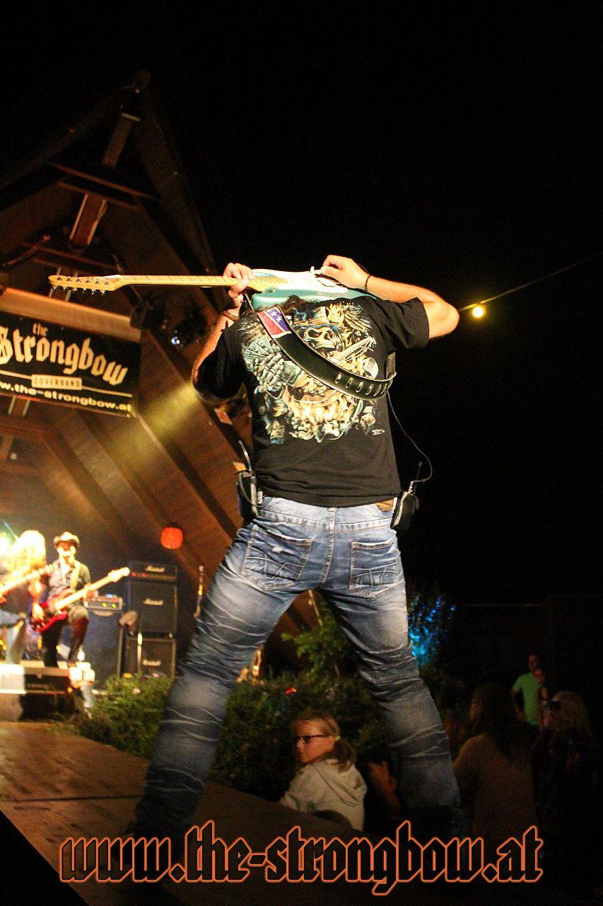 Rock am Camp 2 - 2015 - 0034