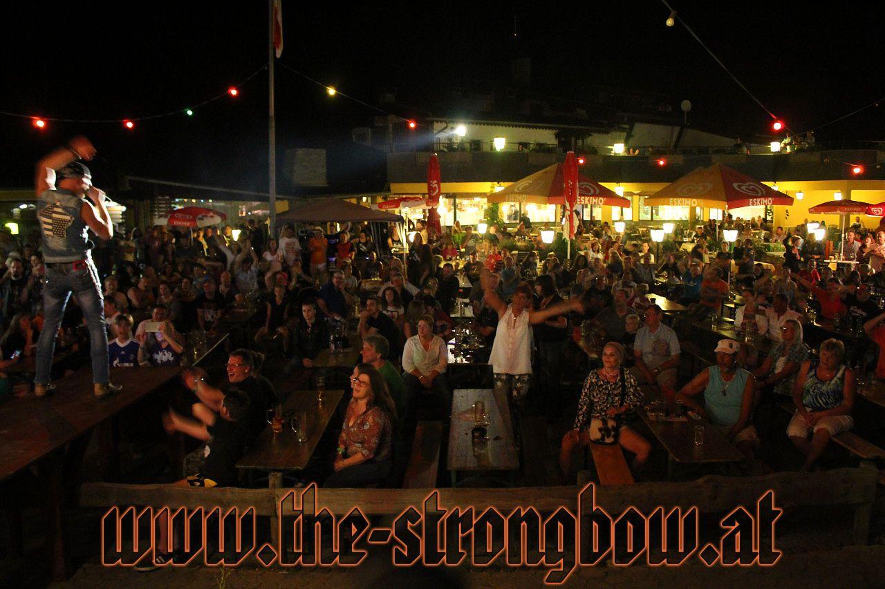 Rock am Camp 2 - 2015 - 0036