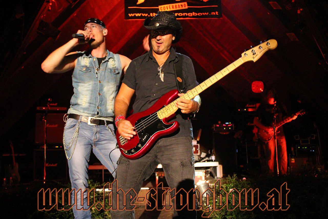 Rock am Camp 2 - 2015 - 0037