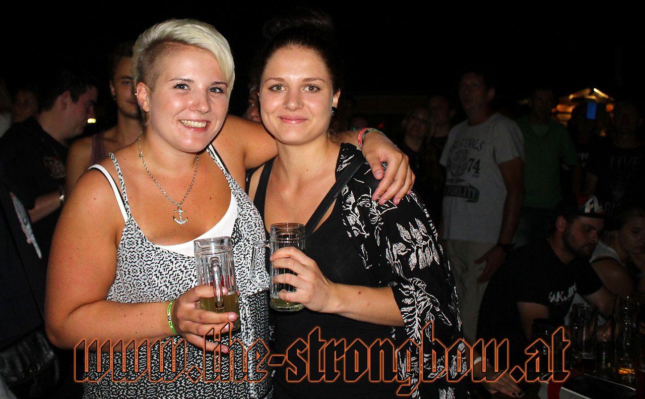 Rock am Camp 2 - 2015 - 0044