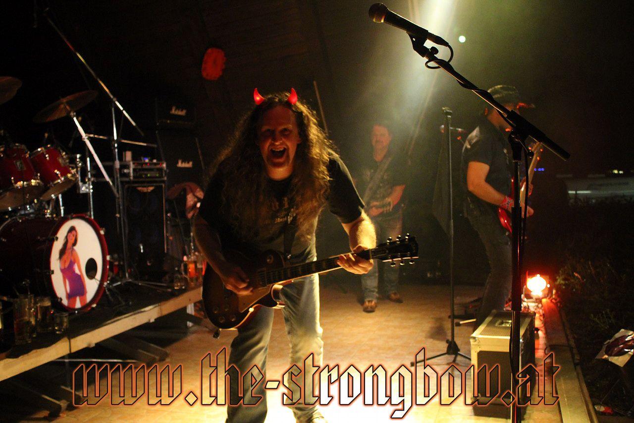 Rock am Camp 2 - 2015 - 0050