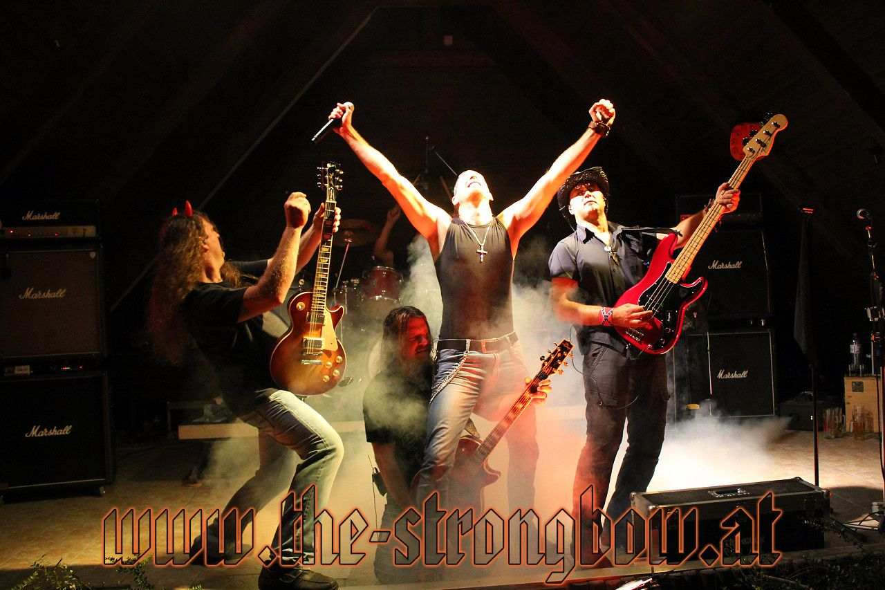 Rock am Camp 2 - 2015 - 0053