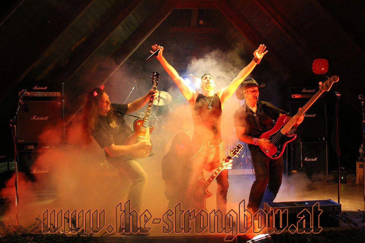 Rock am Camp 2 - 2015 - 0055