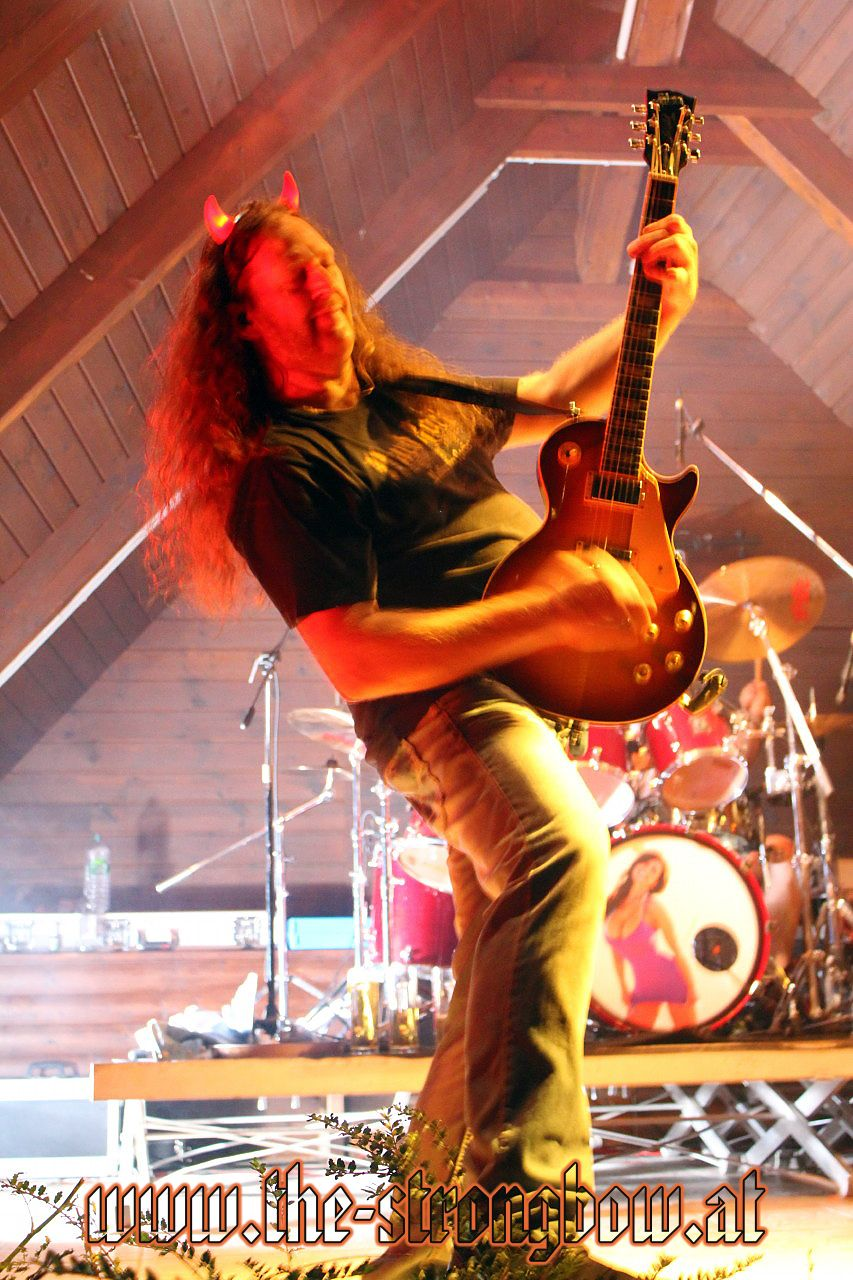 Rock am Camp 2 - 2015 - 0056