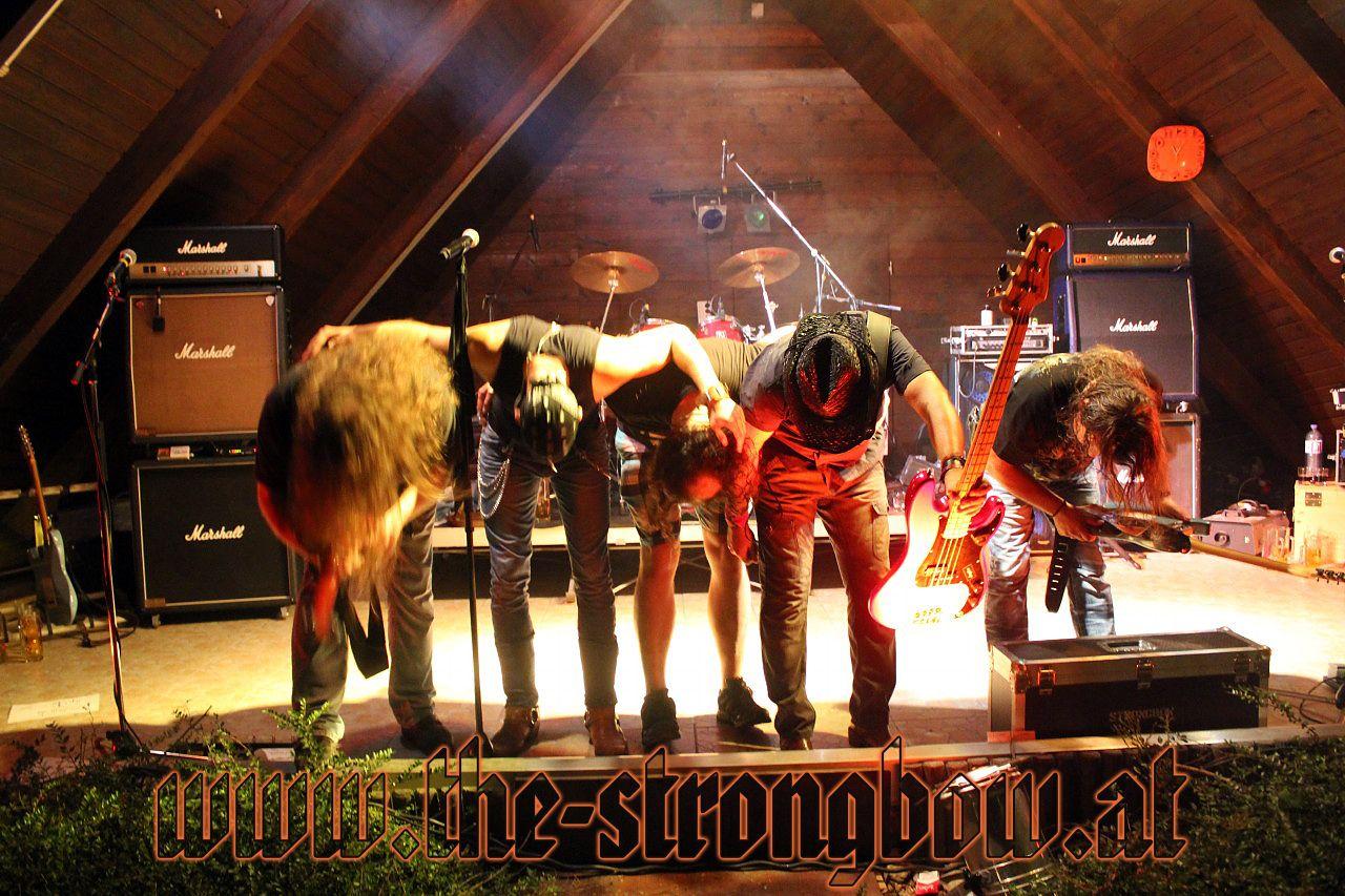 Rock am Camp 2 - 2015 - 0060