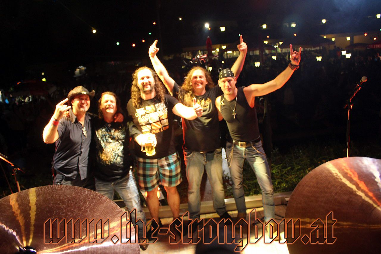 Rock am Camp 2 - 2015 - 0062