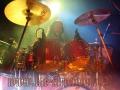 Rock am Camp 2 - 2015 - 0039