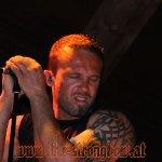 rock-am-camp-3-2012-011