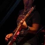 rock-am-camp-3-2012-017