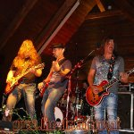 rock-am-camp-3-2012-022
