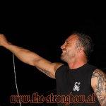 rock-am-camp-3-2012-027