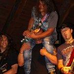 rock-am-camp-3-2012-035