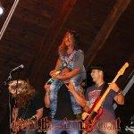 rock-am-camp-3-2012-036